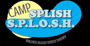 Camp Slish S.P.L.O.S.H.