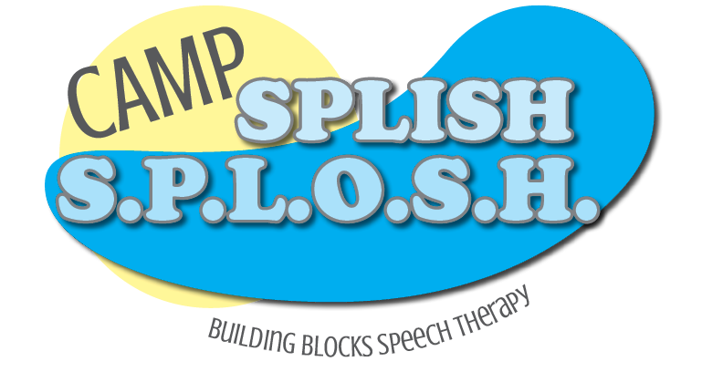 Camp Splish S.P.L.O.S.H.