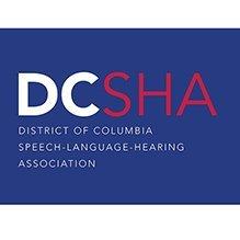 DCSHA Logo